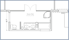 bathroom addition ideas small master bedroom addition floor plans create a master suite with