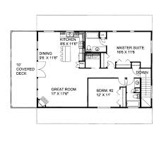 garage with apartment above floor plans house plans home plans and floor plans from plans