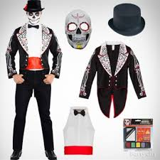 Mens Doctor Halloween Costume Mens Witch Doctor Costume Idea Men U0027s Halloween Costume Ideas