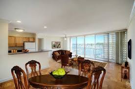 watergate pointe apartments annapolis md