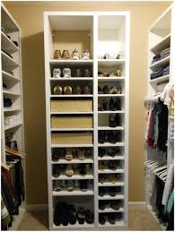 trend design for shoe shelf ikea u2013 modern shelf storage and