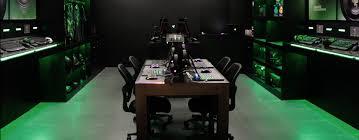 Gaming Setup Maker by Razerstore Manila