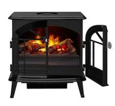 Dimplex Electric Fireplace Dimplex Opti Myst Pro 400 Built In Electric Fireplace Bof4056l