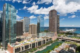 apartments in wicker park bucktown streeterville apartments for rent domu chicago