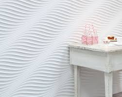 3d mdf canyon panel from 3d wall panel company this canyon panel