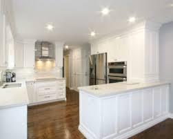 kitchen furniture toronto toronto bathroom built in wall units kitchens cabinetry basement renos