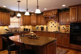 world kitchen design ideas world kitchen designs classic with photo of world