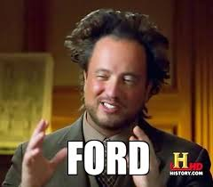 ford memes 19 hilarious ford truck jokes you can t help but laugh at