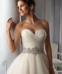 Mori Lee Wedding Dresses Mori Lee Wedding Dresses U0026 Bridal Gowns Australia
