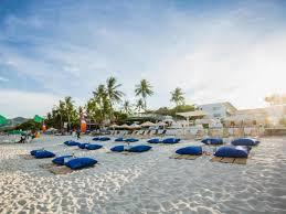 best price on kc beach club u0026 pool villas in samui reviews