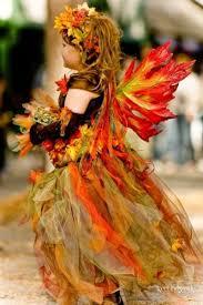 Fawn Fairy Halloween Costume 20 Fairy Wings Ideas Colouring