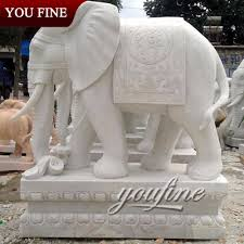 fengshui elephant statue fengshui elephant statue suppliers and