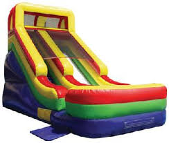 moonwalk rentals houston tx inflatables bounce house moonwalk rental houston tx