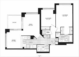 in suite plans caruba info wp content uploads bedroom 2017 09 of