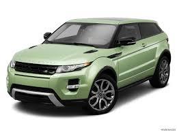 evoque land rover 2014 8861 st1280 046 jpg