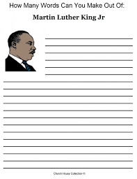 martin luther king coloring pages printable 85 coloring sheet of dr martin luther king jr martin luther
