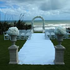 covers decoration hire wedding ceremony package covers