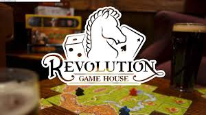 two washu seniors want to bring a board game cafe to st louis