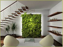 attractive inspiration ideas indoor wall planters modest