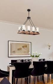 Glass 8 Light Pendant Marvelous 28 Best Dining Room Images On Pinterest Dining Room
