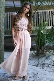 blush maxi dress hawaiian blush maxi dress amazing lace