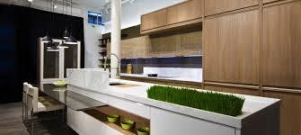 modele de cuisine design italien modele de cuisine avec ilot central cuisine ikea ilot amazing