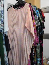 Myer Basement Dresses March 2012 Brandnewarmour