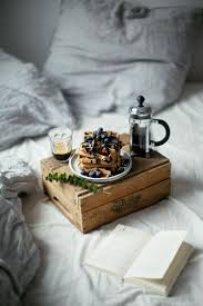 vaisselle petit dejeuner les 72 meilleures images du tableau deco cosina sur pinterest