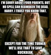 Spell Me Meme - 100 harry potter memes that still make me laugh every time i see
