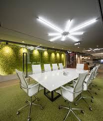 swiss bureau swiss bureau interior design designed swiss bureau