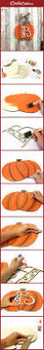 thanksgiving decorations sale 30 diy thanksgiving decoration ideas to setup a fall inspired home