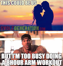 Rich Memes - 17 rich piana memes that absolutely have no chill