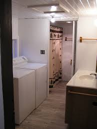 basement bathroom laundry room ideas unbelievable architecture