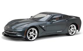 corvette stingray evolution the evolution of the bright toys corvette stingray corvette