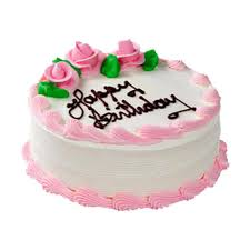 order send midnight online strawberry cake half kg any occasion