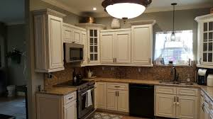 Free Home Kitchen Design Consultation by Home Ics Cabinets