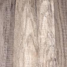 Rustic Pine Laminate Flooring Rustic Laminate Flooring From Best Laminate