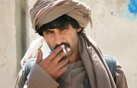 report afghan stabilizing effort developed by hillsborough man