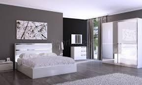 chambre moderne pas cher décoration chambre moderne adulte pas cher 97 colombes fauteuil