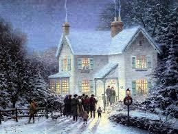 for christmas ill be home for christmas 13 kincade wallpaper image