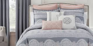 Jcpenney Comforters Enter Our Sweepstakes To Win A Comforter Set And Pillows From