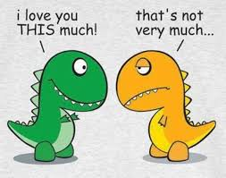 Love Memes Tumblr - love memes tumblr image memes at relatably com