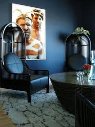 124 best inds colors in interior images on pinterest