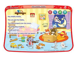 vtech activity table deluxe vtech touch and learn activity desk deluxe nursery rhymes toys r us