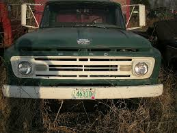 ford truck grilles 1962 ford truck grille 175 sold shane s car parts