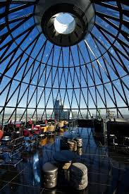 Top 10 Bars In The World 11 Venues Made Almost Entirely Out Of Glass