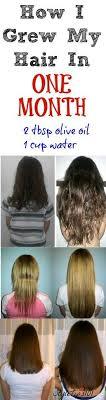 healthy hair fir 7 yr best 25 grow hair ideas on pinterest diy hair growth how to