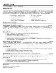free resume templates microsoft word 2008 for mac resume template microsoft word 2008 mac professional resume