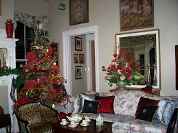 amazing christmas home decor ideas pinterest decoration idea
