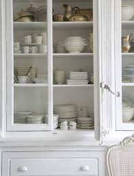 Kitchen Cabinet Door Storage by Glass Door Kitchen Cabinet Displays Beautiful Glass Door Storage